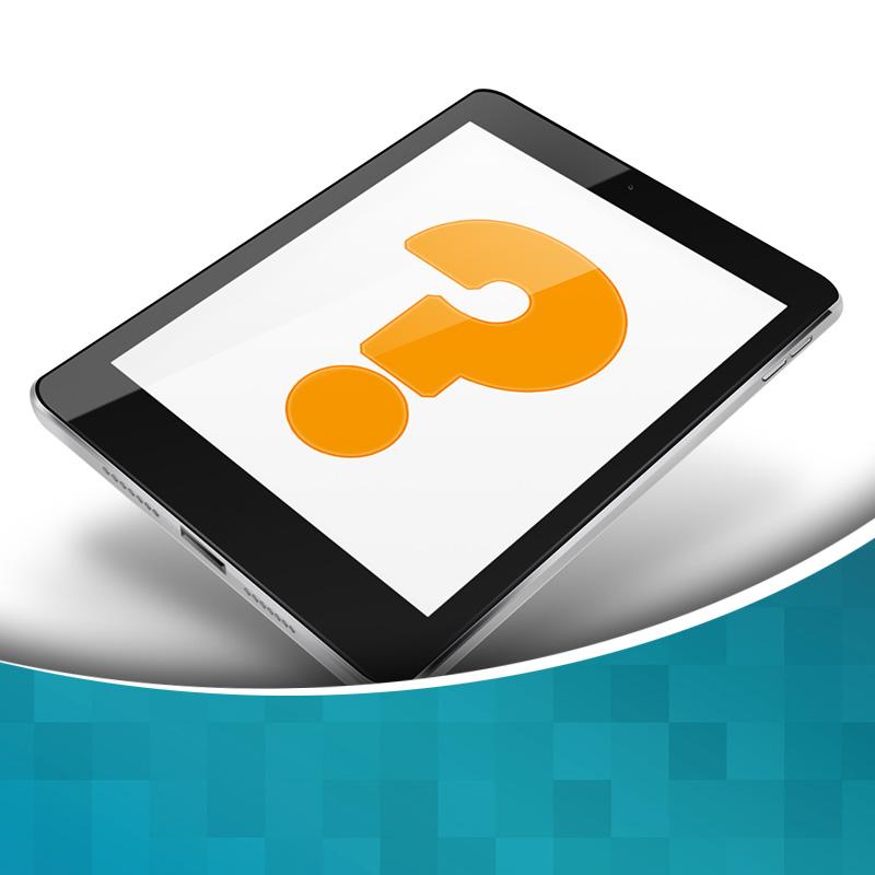 Jaki będzie tablet fiskalny marki Innova?