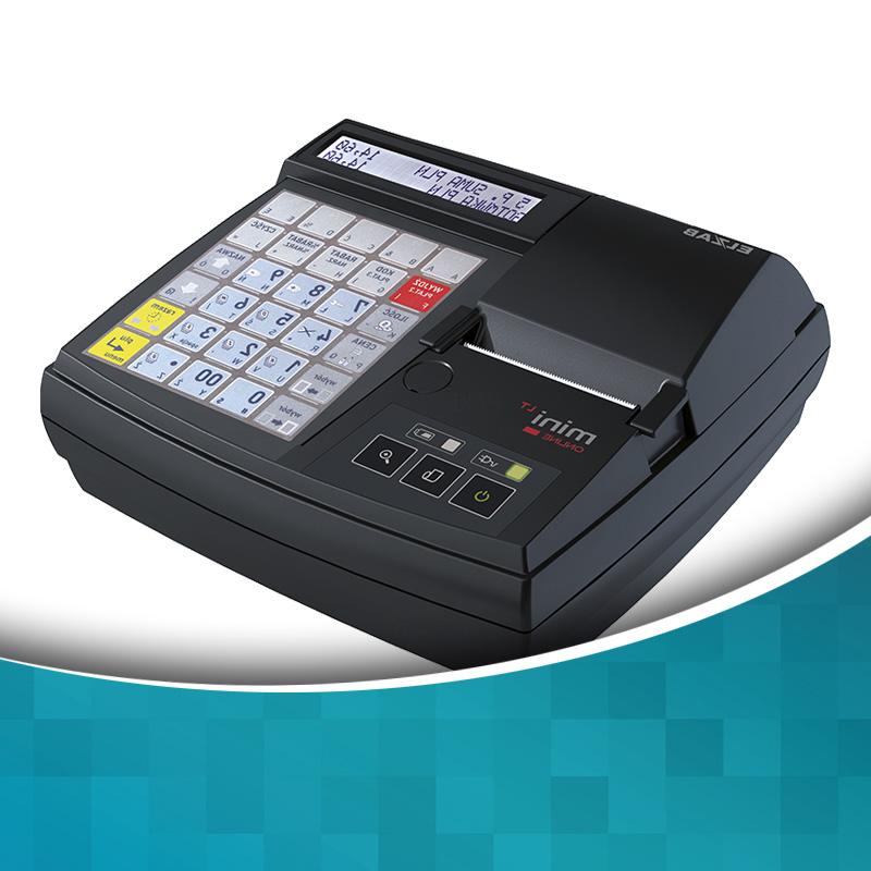 Kasa Elzab Mini LT Online